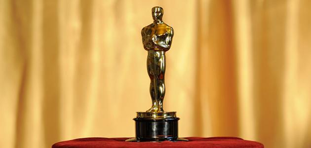 ما هي جائزة الأوسكار