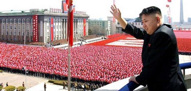 كم عدد سكان كوريا موقع مصادر