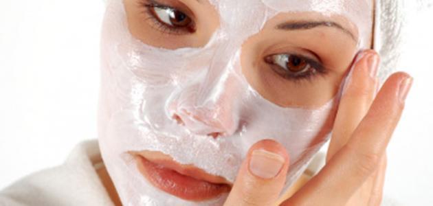 فوائد الحليب لبشرة الوجه