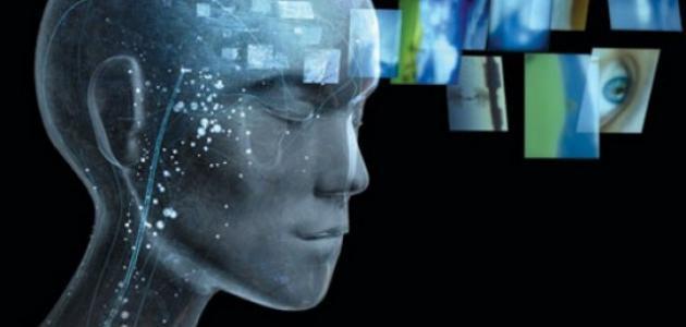 التخلص من الأفكار السلبية في العقل الباطن