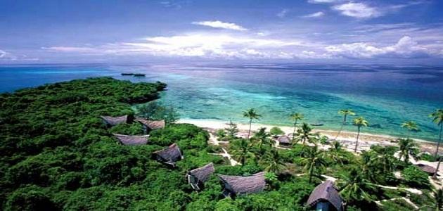 أين تقع جزيرة كوستاريكا موقع مصادر