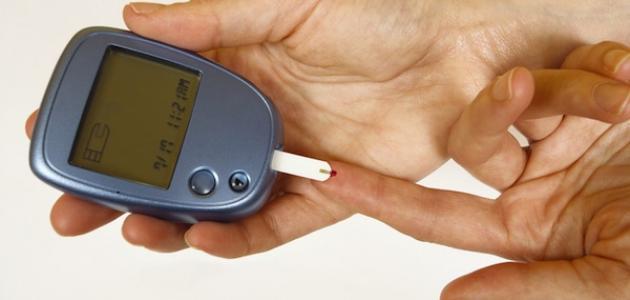 مقال علمي عن مرض السكر موقع مصادر
