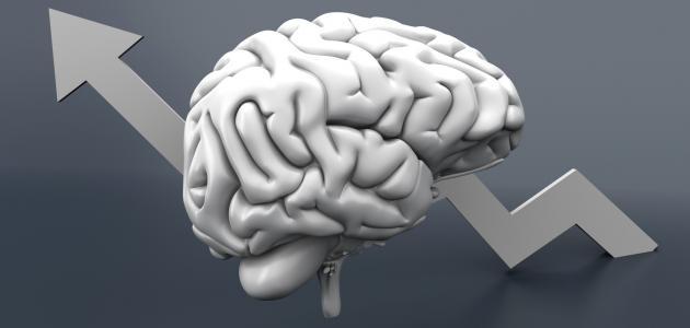 وصفات لتقوية الذاكرة