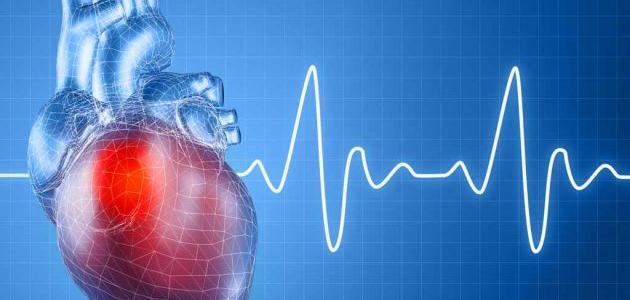 ما هو سبب عدم انتظام دقات القلب موقع مصادر