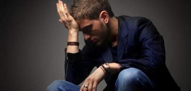 كيف أتخلص من ضعف شخصيتي