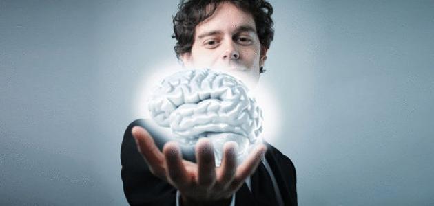 كيف أطور قدراتي العقلية