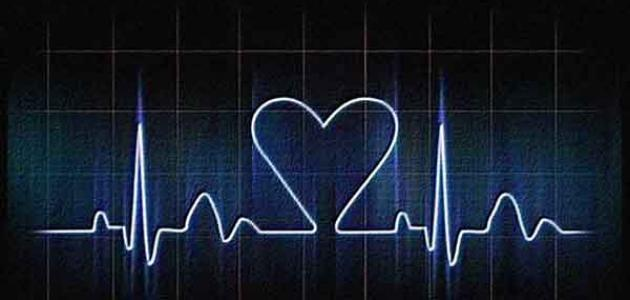 عدد نبضات قلب الطفل في الدقيقة موقع مصادر