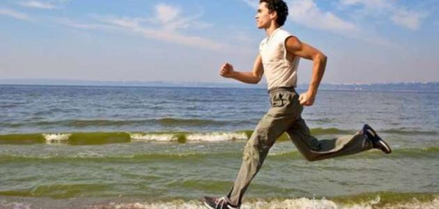كيف تحافظ على صحتك وتعيش حياة سعيدة