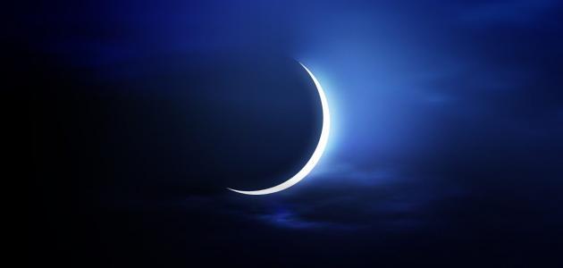 هل هناك شياطين في رمضان