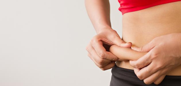 ما هي أسرع طريقة للتخلص من الوزن الزائد