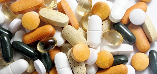 ما هي أهمية فيتامين د موقع مصادر