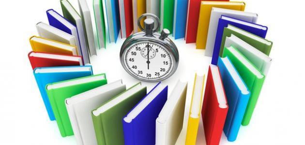 فوائد القراءة السريعة موقع مصادر