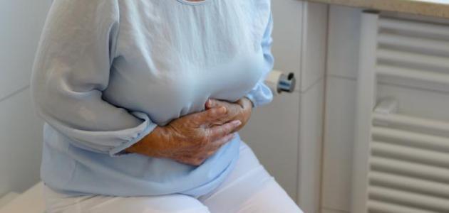 علاج تشنج عضلات البطن موقع مصادر