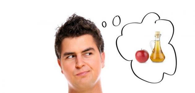 طرق علاج رائحة الفم الكريهة