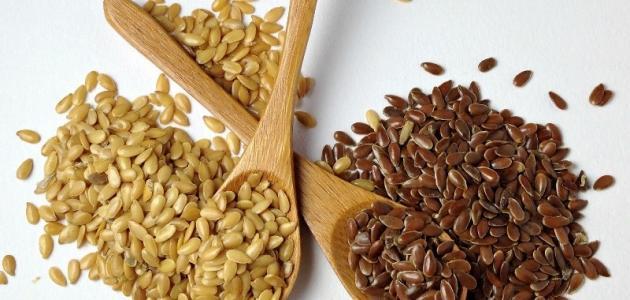 طريقة استخدام بذرة القاطونة للبشرة موقع مصادر
