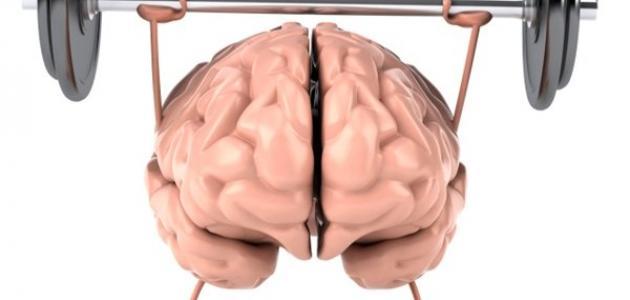 كيف أتحكم في عقلي الباطن