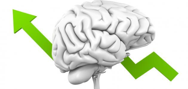 نصائح لتقوية الذاكرة