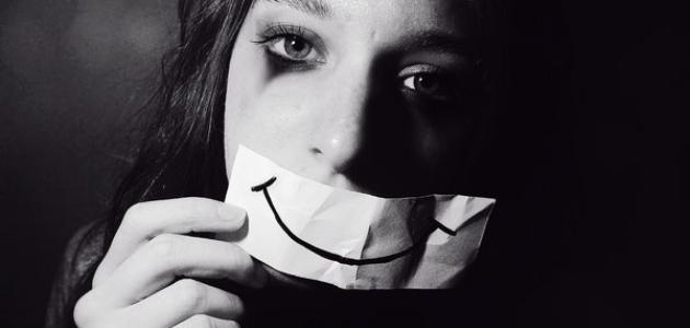 ما هي أعراض الاكتئاب - فيديو